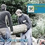 Carving Workshop - ERLKOENIGDESIGN CARVING