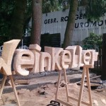 ERLKOENIGDESIGN CARVING